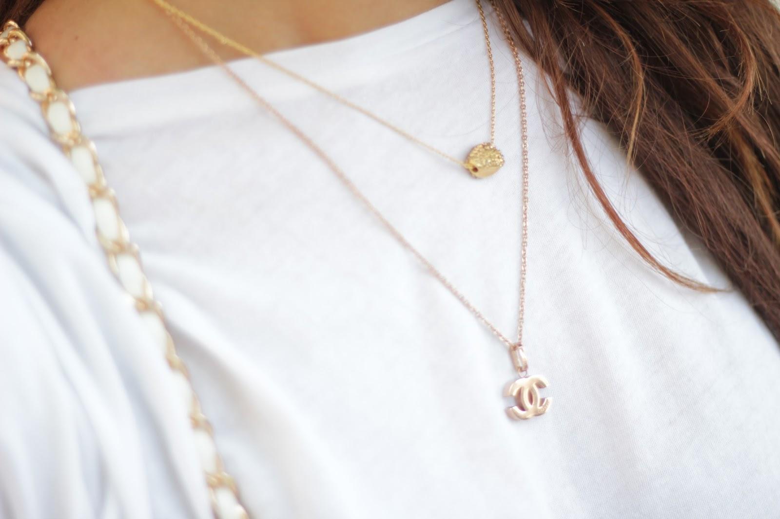 My Pame' Designs Jewellery
