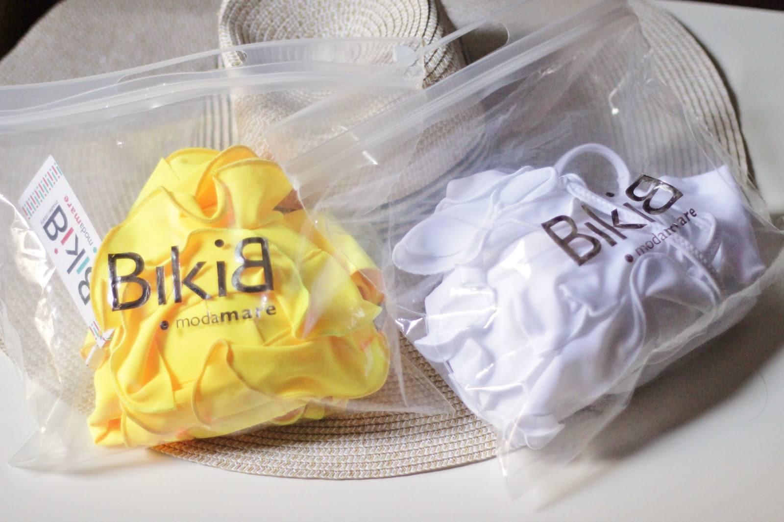Insta-Bikib